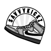 Savvykickz podcast