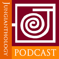 Jungianthology Podcast podcast