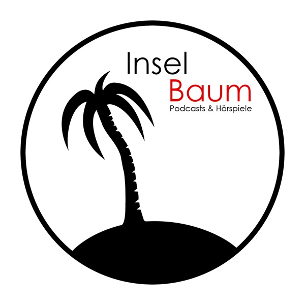 InselBaum Podcast