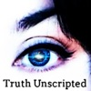 Truth Unscripted artwork