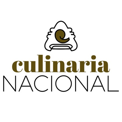 Culinaria Nacional