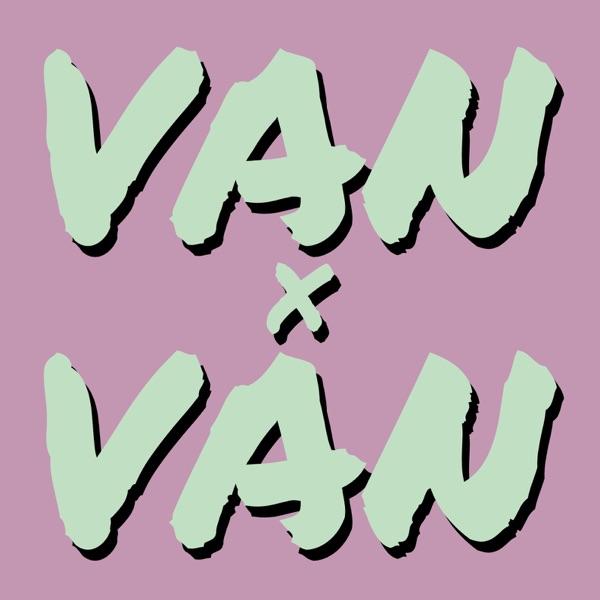 Van x Van