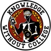 Knowledge Without College artwork