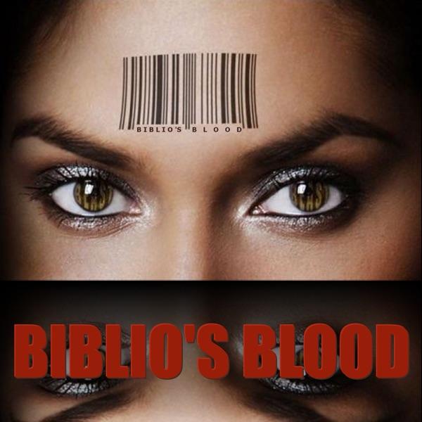 Biblio's Blood