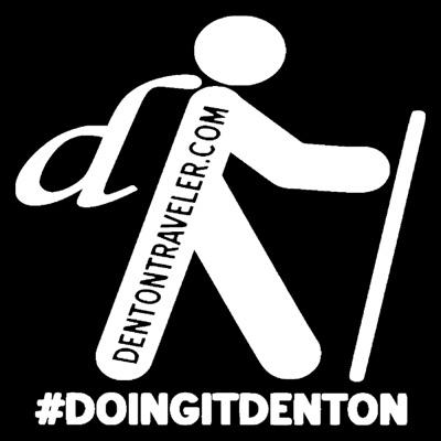 The Denton Traveler