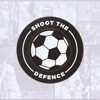 Shoot the Defence artwork