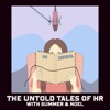 The Untold Tales of HR