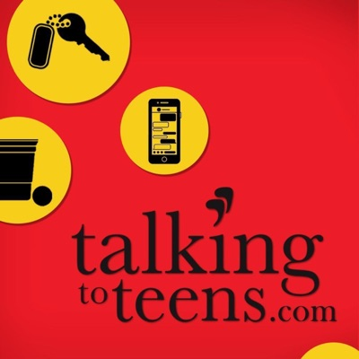 Talking To Teens: Expert Tips for Parenting Teenagers:talkingtoteens.com