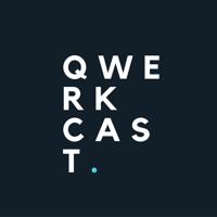 Qwerkcast Episodes podcast