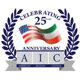 Iran Chat: An Interview Series from the American Iranian Council on