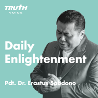 Truth Daily Enlightenment podcast