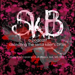 Serial Killer Brains