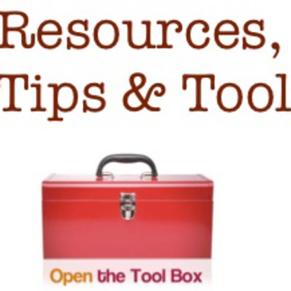 Adoption & Foster care: Resources, Tips & Tools