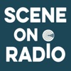Scene on Radio artwork