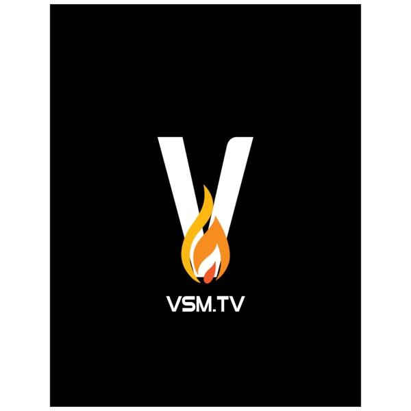 VSM.TV