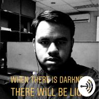 Rehan Khan podcast