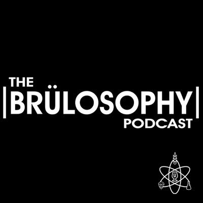 The Brülosophy Podcast:Brülosophy