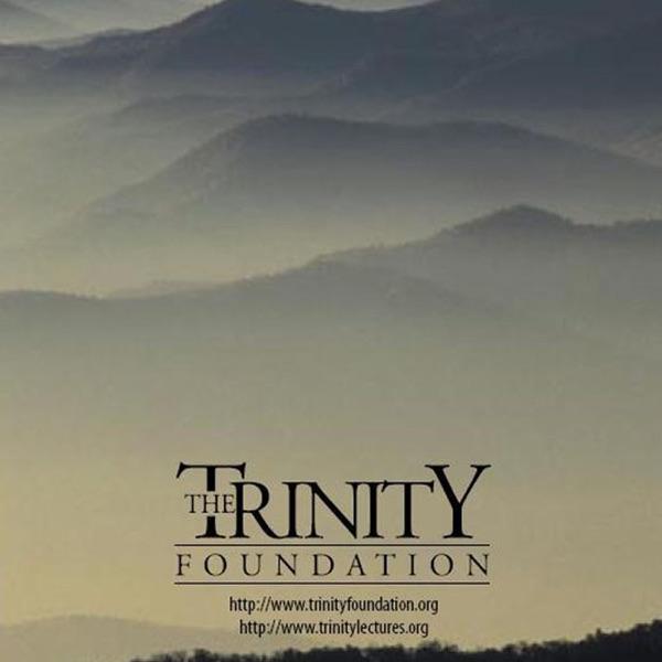 Trinity Foundation Radio