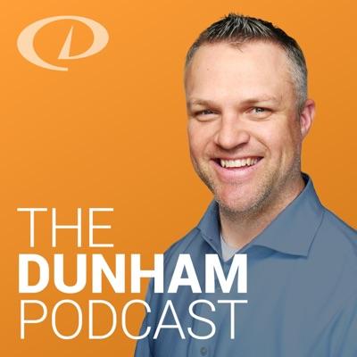 The Dunham Podcast:Dunham+Company