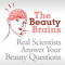 The Beauty Brains