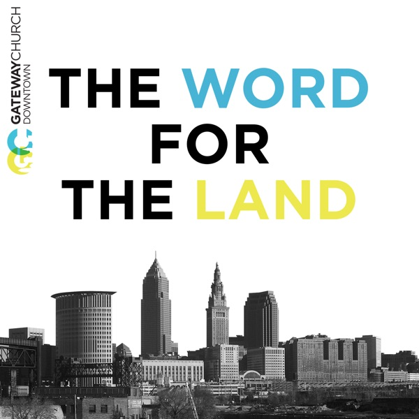 The Word for the Land