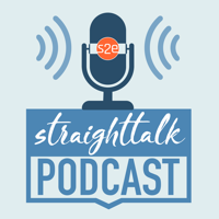 Straight Talk - Business Architecture podcast
