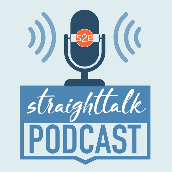 Straight Talk - Business Architecture