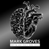 Mark Groves Podcast artwork