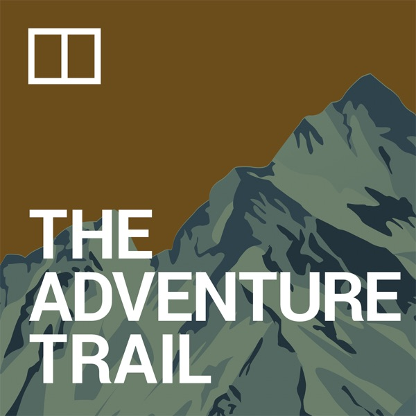 The Adventure Trail