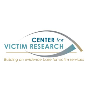 Tell Us About It: Victim Research Convos