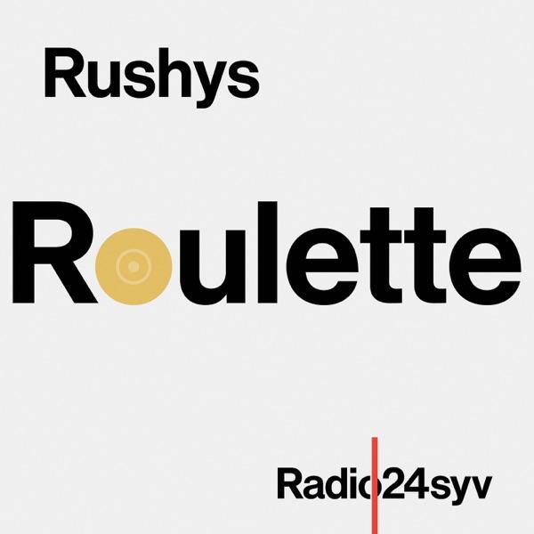 Rushys Roulette
