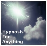 Hypnosis For Anything Podcast