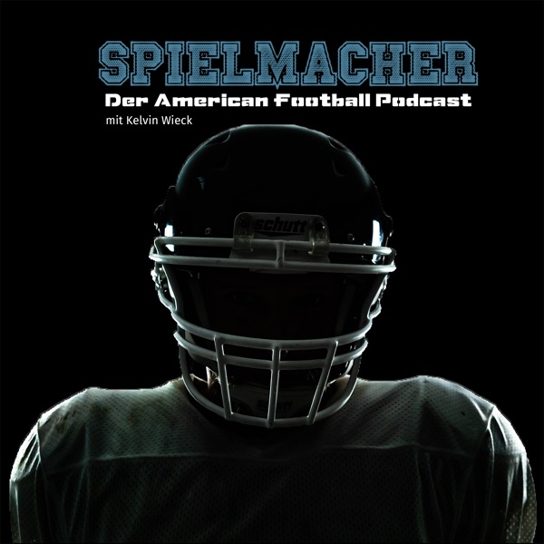 Spielmacher - Der American Football Podcast