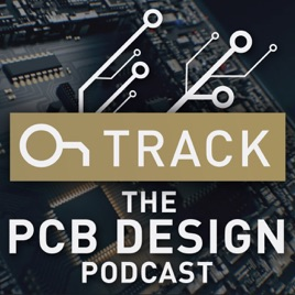 OnTrack with Judy Warner: Altium VP on New Library and Data