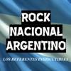 El Rock Nacional Argentino - Referentes
