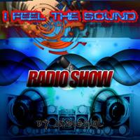 Podcast de I Feel The Sound podcast