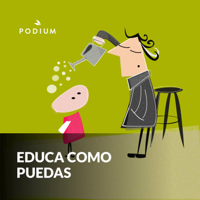 Educa Como Puedas podcast