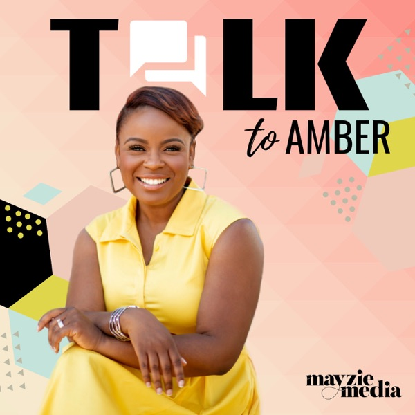 Talk to Amber