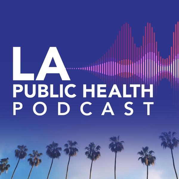 LA Public Health