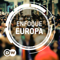Enfoque Europa podcast