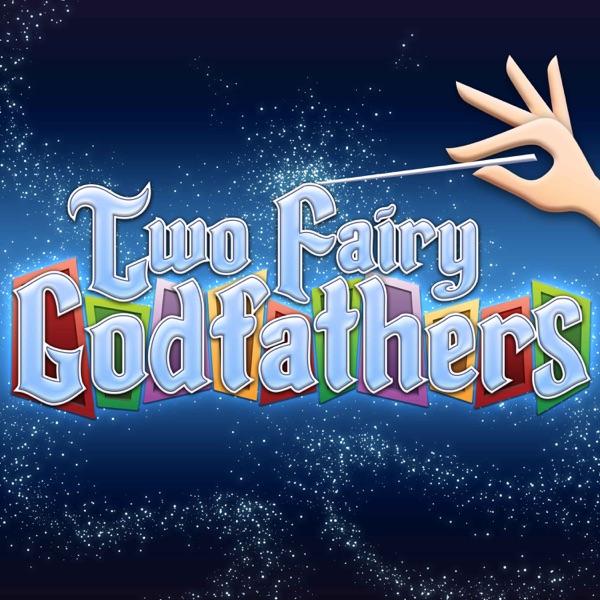 Two Fairy Godfathers