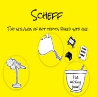 Scheff