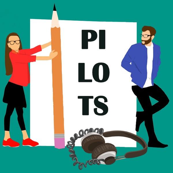 Pilotscast