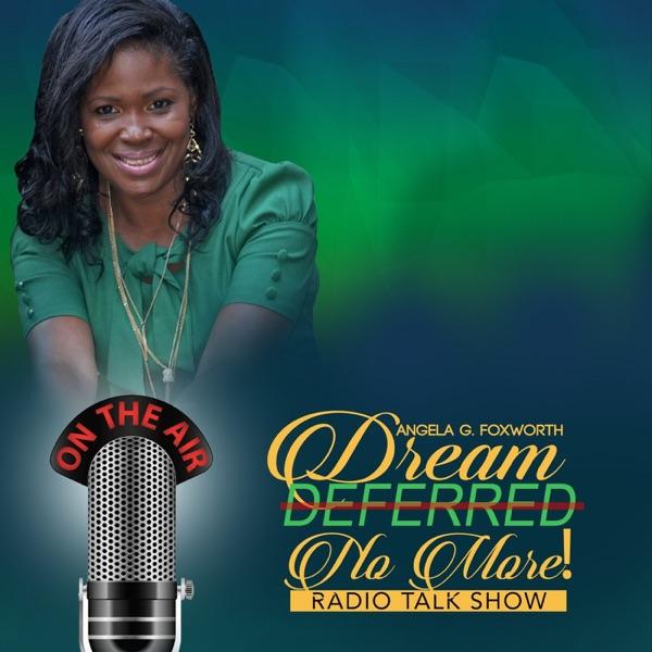 Dream Deferred No More