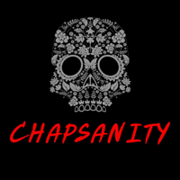 Chapsanity podcast