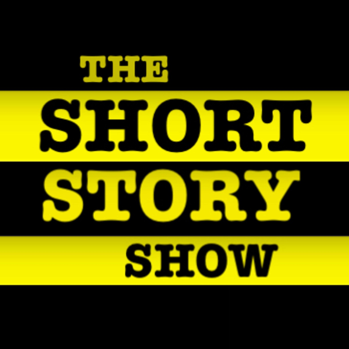 The Short Story Show