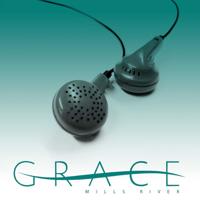 Grace Mills River podcast