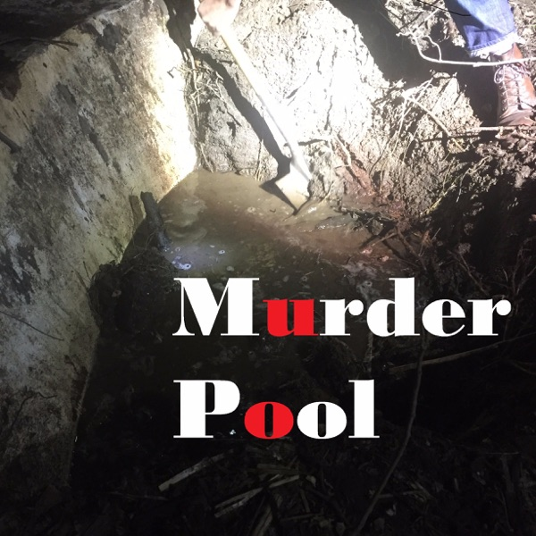 Murder Pool