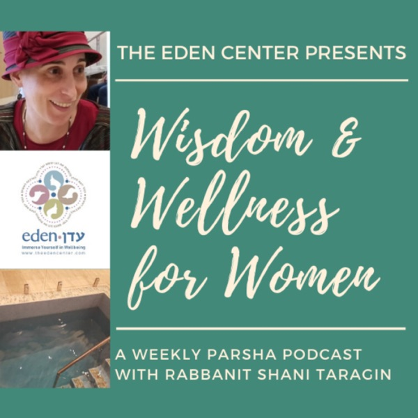 Wisdom and Wellness for Women