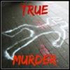 True Murder: The Most Shocking Killers - 222472